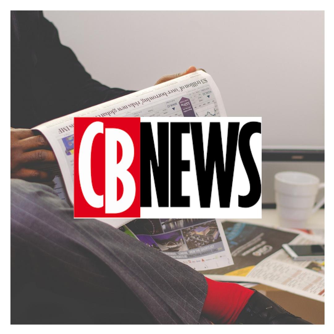 CBNews parle de nous : Bbird milite pour l'intégration des personnes handicapées dans la communication 8