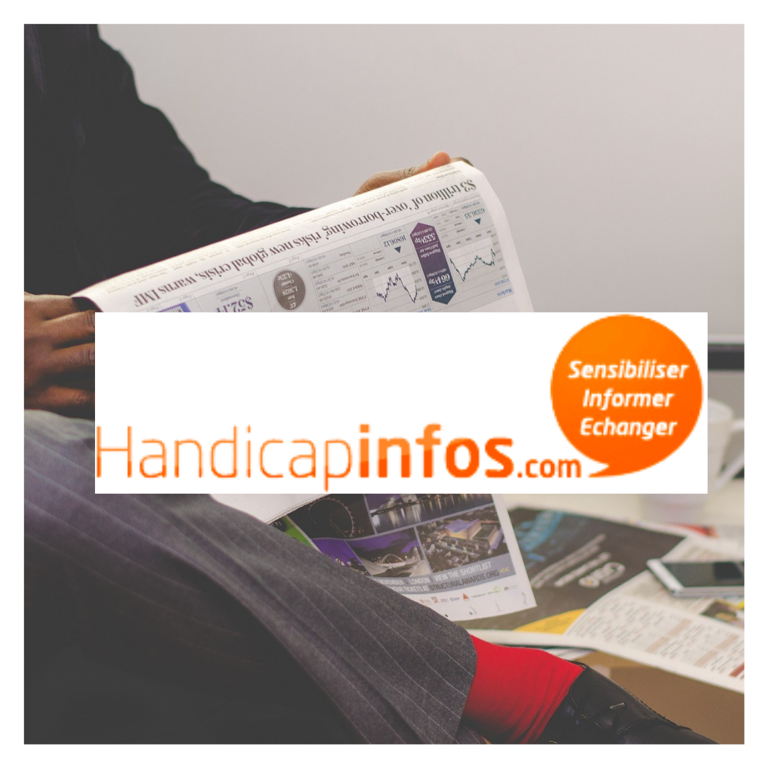 HandiHack et Bbird sur Handicapinfos.com 7