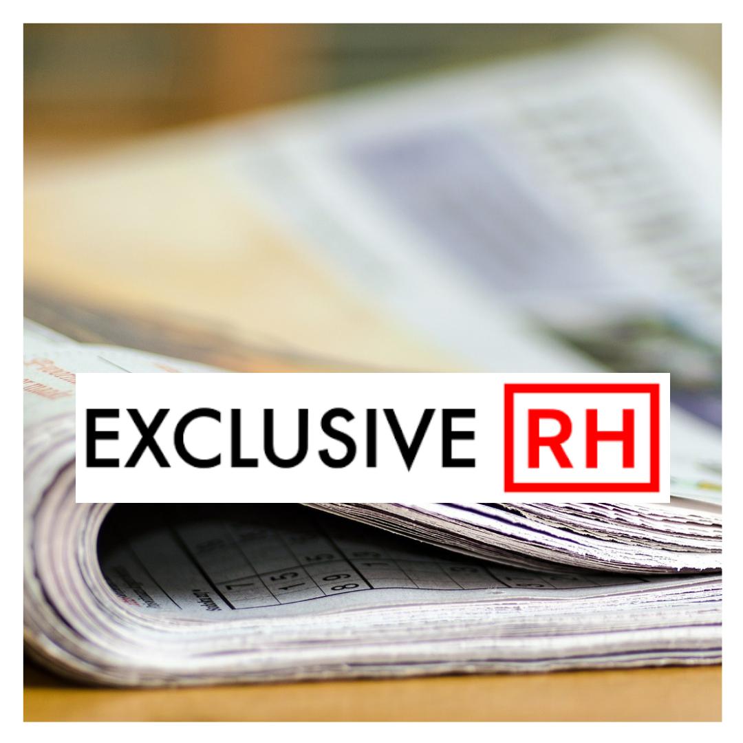 Exclusive RH : BBIRD dévoile réalité© pour sensibiliser les salariés au handicap en entreprise. 5