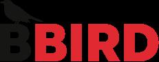 Bbird / On revient 1