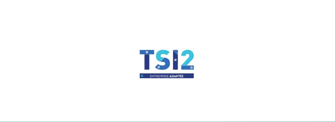 Tsi2 1