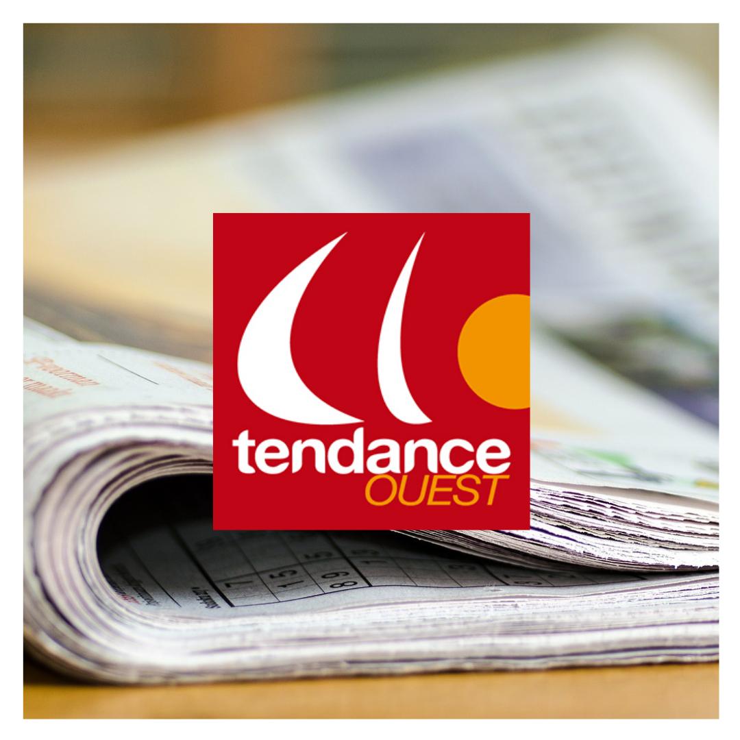 Tendance Ouest : Bbird, l'agence de communication entreprise adaptée 3