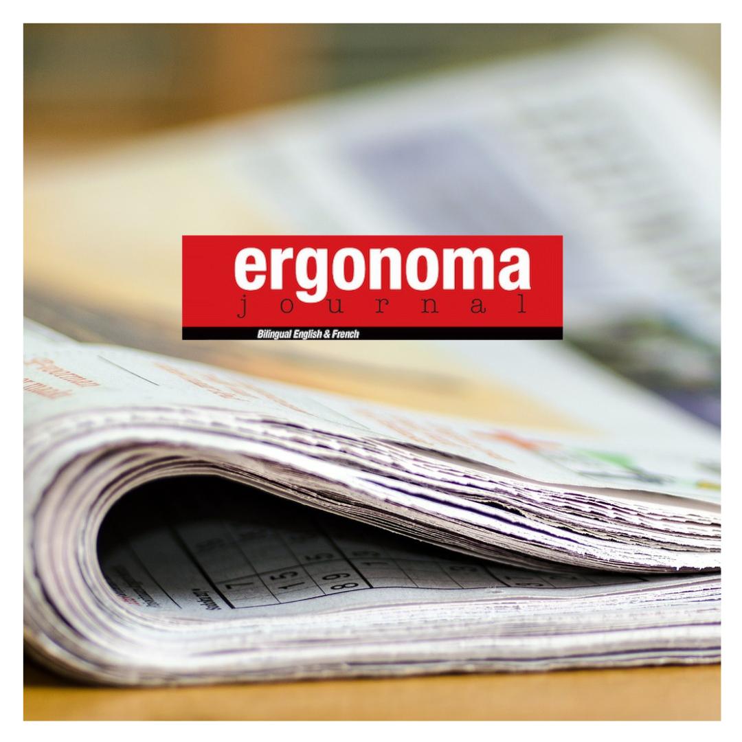 Ergonoma : Réalité©, vivre et mieux comprendre les situations de handicap 6