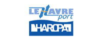 port-lehavre