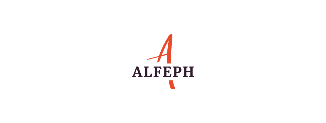 Alfeph 1
